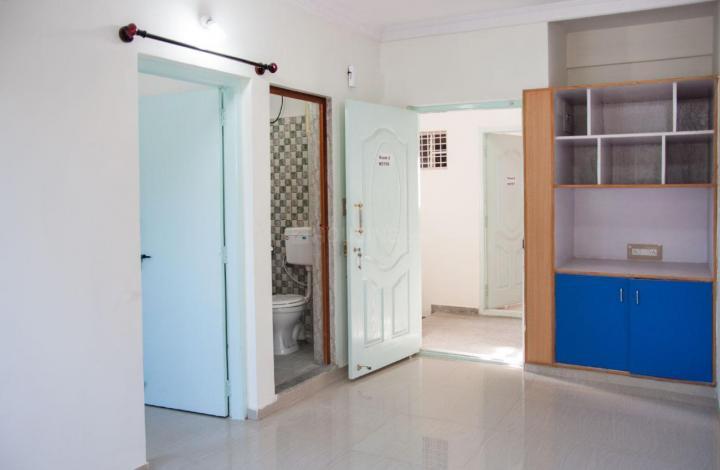 पीजी 4642933 ईजीपुरा इन ईजीपुरा के लिविंग रूम की तस्वीर