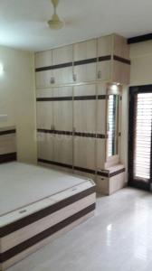 Gallery Cover Image of 1600 Sq.ft 3 BHK Apartment for rent in Koramangala for 43000