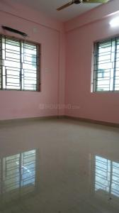 Gallery Cover Image of 906 Sq.ft 2 BHK Independent House for rent in Keshtopur for 12000