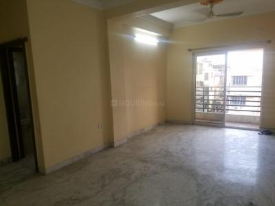 Gallery Cover Image of 1550 Sq.ft 3 BHK Apartment for buy in Nayandahalli for 10000000