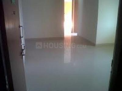 Gallery Cover Image of 1200 Sq.ft 2 BHK Apartment for rent in Vanashree Apartment, Seawoods for 45000