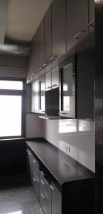 Gallery Cover Image of 1368 Sq.ft 3 BHK Apartment for rent in Kandivali East for 48000