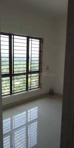 Gallery Cover Image of 1265 Sq.ft 3 BHK Apartment for rent in Harinavi for 15000