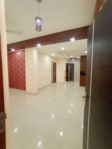 Gallery Cover Image of 1700 Sq.ft 3 BHK Apartment for buy in Him Hit Sadbhavna Apartments, Sector 22 Dwarka for 15200000
