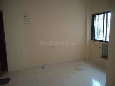 Gallery Cover Image of 1300 Sq.ft 2 BHK Apartment for rent in Morbe for 15000