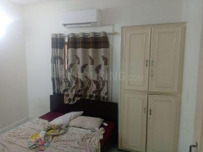 Gallery Cover Image of 900 Sq.ft 2 BHK Independent House for rent in Kodambakkam for 32000