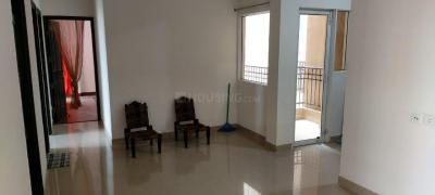 Gallery Cover Image of 1525 Sq.ft 3 BHK Apartment for rent in Noida Extension for 10000