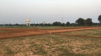 250 Sq.ft Residential Plot for Sale in Bongloor, Hyderabad