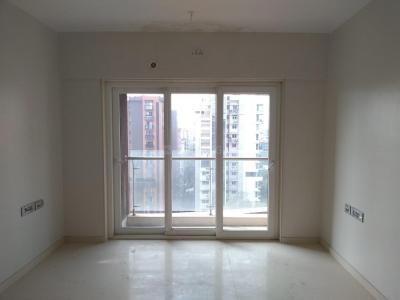 Gallery Cover Image of 850 Sq.ft 2 BHK Apartment for rent in Kurla East for 30000