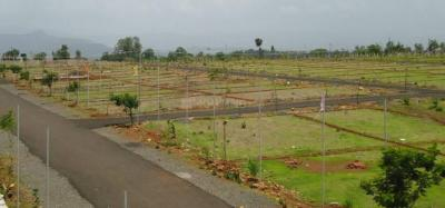 Gallery Cover Image of  Sq.ft Residential Plot for buy in Yerthiganahalli for 3695000