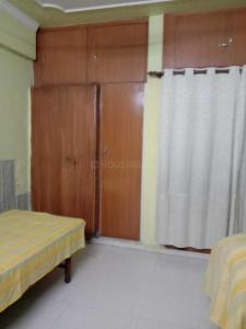 Gallery Cover Image of 1450 Sq.ft 2 BHK Apartment for rent in Flats Mayur Vihar Phase 1, Mayur Vihar Phase 1 for 27000