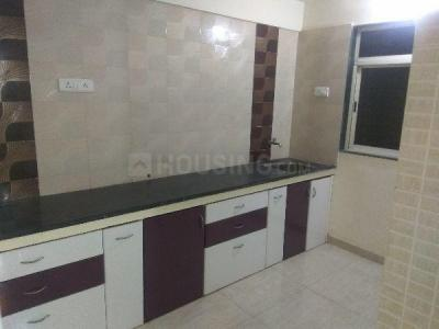 Gallery Cover Image of 918 Sq.ft 2 BHK Apartment for buy in Titwala for 3140000