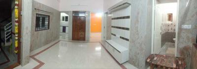 Gallery Cover Image of 870 Sq.ft 2 BHK Independent Floor for rent in Hongasandra for 15000