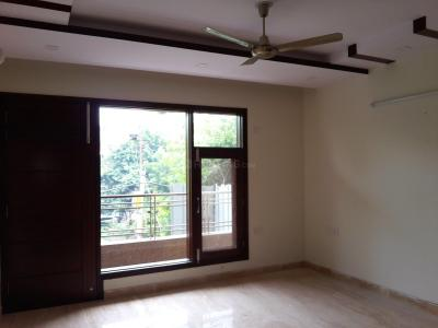 Gallery Cover Image of 1000 Sq.ft 1 BHK Independent Floor for buy in Kalkaji for 19000000