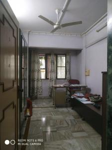 Gallery Cover Image of 3500 Sq.ft 4 BHK Villa for buy in Chand Ganga, Borivali West for 35000000