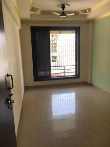 Gallery Cover Image of 900 Sq.ft 2 BHK Apartment for rent in Ulwe for 10000