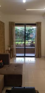 Gallery Cover Image of 800 Sq.ft 3 BHK Apartment for buy in Nanded Kalashree, Nanded for 5750000