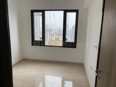 Gallery Cover Image of 1368 Sq.ft 2 BHK Apartment for buy in Lodha Park, Lower Parel for 38500000