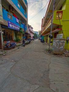 1292 Sq.ft Residential Plot for Sale in Ekkatuthangal, Chennai