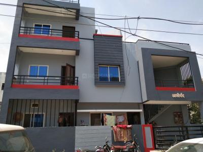Gallery Cover Image of 1800 Sq.ft 4 BHK Villa for buy in Mahalakshmi Nagar for 7500000