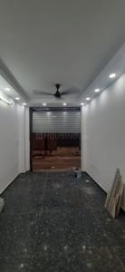 Gallery Cover Image of 195 Sq.ft 1 RK Independent House for rent in Govindpuri Extension for 20000