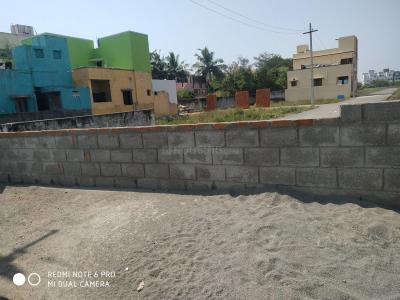 Gallery Cover Image of 1600 Sq.ft Residential Plot for buy in Tambaram for 4640000