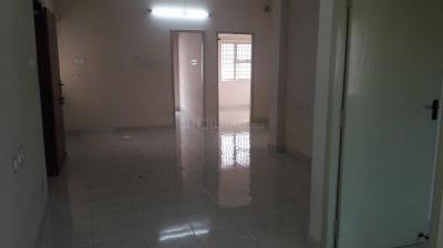 Gallery Cover Image of 1052 Sq.ft 3 BHK Apartment for rent in Urapakkam for 8000