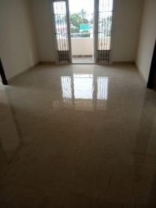 Gallery Cover Image of 1152 Sq.ft 2 BHK Apartment for buy in Perungudi for 7500000