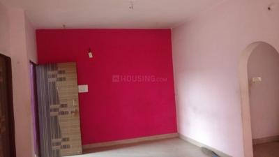 Gallery Cover Image of 750 Sq.ft 1 BHK Apartment for rent in Hadapsar for 8000