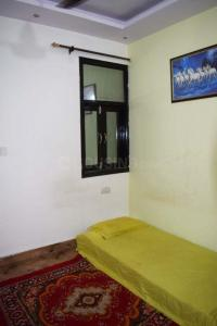 Bedroom Image of Just For Bachelor Flatmate. in Bindapur