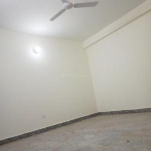 Gallery Cover Image of 230 Sq.ft 1 BHK Apartment for rent in Sultanpur for 8500