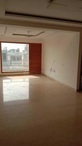 Gallery Cover Image of 1600 Sq.ft 3 BHK Independent Floor for buy in Sector 31 for 16000000
