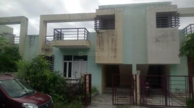 Gallery Cover Image of 1377 Sq.ft 2 BHK Independent House for buy in Ansal's Sushant City for 4250000
