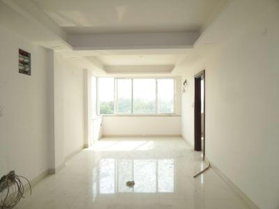 Gallery Cover Image of 1915 Sq.ft 3 BHK Apartment for buy in Adarsh Sky Terraces, Mansarovar for 10100000