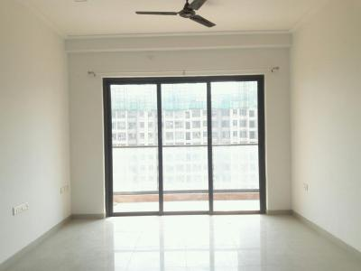 Gallery Cover Image of 1275 Sq.ft 2 BHK Apartment for rent in Kandivali East for 36000