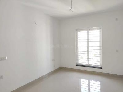 Gallery Cover Image of 1453 Sq.ft 3 BHK Apartment for buy in Guduvancheri for 7265000