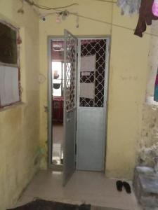 Gallery Cover Image of 375 Sq.ft 1 RK Apartment for buy in Dhankawadi for 1400000