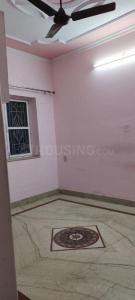 Gallery Cover Image of 1300 Sq.ft 3 BHK Apartment for rent in DDA Flats Mayur Vihar Phase 1, Mayur Vihar Phase 1 for 31000