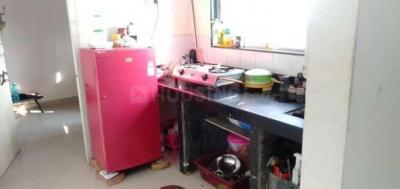 Kitchen Image of PG 6757930 Malad West in Malad West