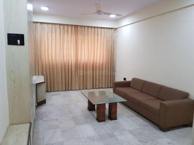 Hall Image of 1000 Sq.ft 2 BHK Apartment for buy in Sea Palace Premises, Juhu for 49949999