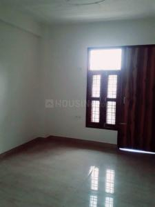 Gallery Cover Image of 1350 Sq.ft 2 BHK Apartment for buy in Sector 14 for 5430000