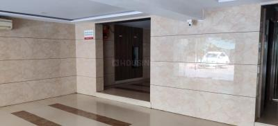 Gallery Cover Image of 1350 Sq.ft 2 BHK Apartment for buy in Balaji Darshan, Nerul for 19000000