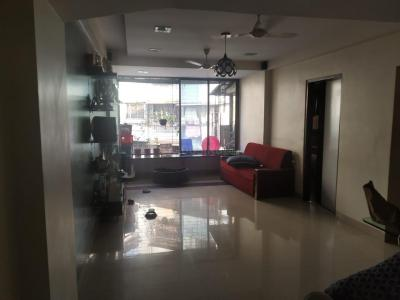 Gallery Cover Image of 870 Sq.ft 2 BHK Apartment for buy in Prathmesh Tower, Dadar East for 30000000