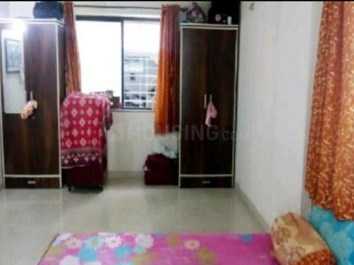 Gallery Cover Image of 1100 Sq.ft 2 BHK Apartment for rent in Ambegaon Budruk for 9000