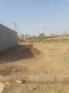 Gallery Cover Image of  Sq.ft Residential Plot for buy in Vijayanagar for 1800000