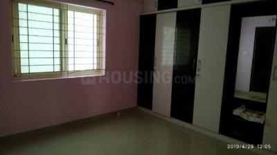 Gallery Cover Image of 1100 Sq.ft 2 BHK Apartment for rent in 5th Phase for 19000