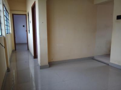 Gallery Cover Image of 869 Sq.ft 2 BHK Apartment for rent in Keshtopur for 9000
