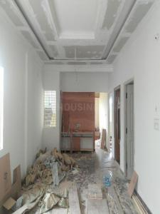 Gallery Cover Image of 1100 Sq.ft 2 BHK Apartment for rent in Kaikondrahalli for 20000