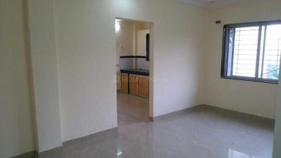 Gallery Cover Image of 600 Sq.ft 1 BHK Apartment for rent in Kurla West for 23999