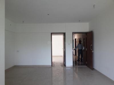 Gallery Cover Image of 1900 Sq.ft 4 BHK Apartment for rent in Mahesh Jai Arati, Chembur for 75000